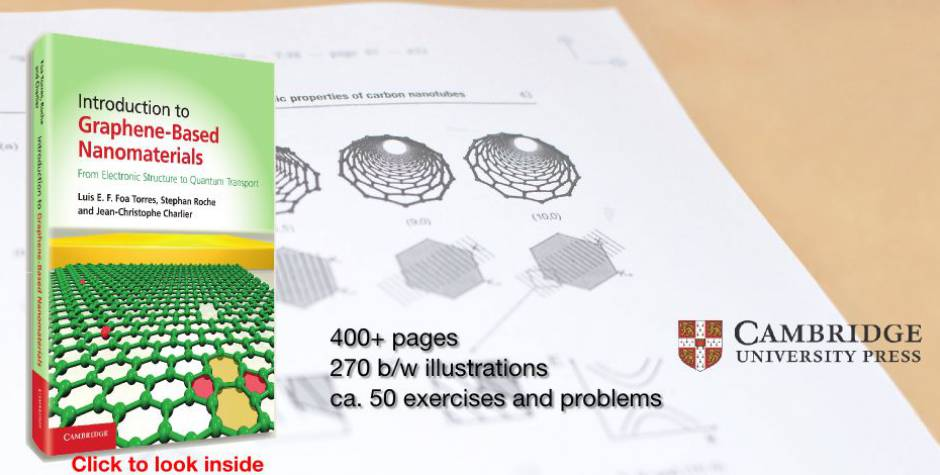 graphene_book_cambridge_